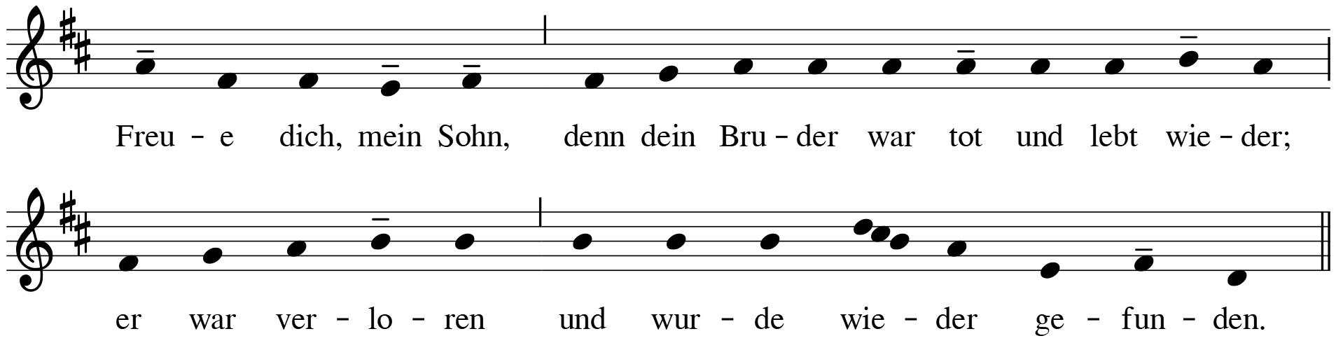 Liedvorschläge Köln